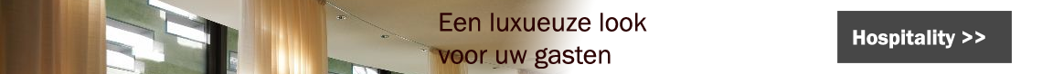Goelst hospitality